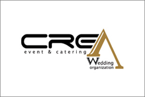 Crea Event Catering