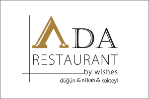 Ada Restaurant By Wishes